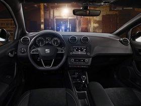 Ver foto 29 de Seat Ibiza Cupra 2015