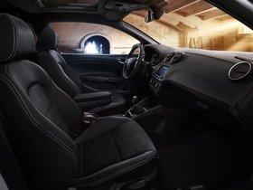 Ver foto 27 de Seat Ibiza Cupra 2015