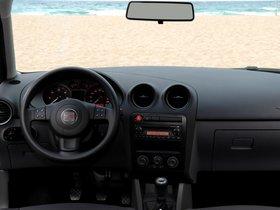Ver foto 12 de Seat Ibiza ECOmotive 3 puertas 2007