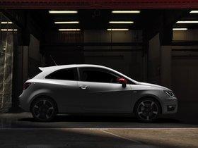 Ver foto 3 de Seat Ibiza FR Worthersee Edition 2012