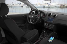 Ver foto 25 de Seat Ibiza SC FR 2015
