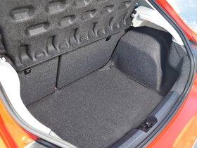 Ver foto 19 de Seat Ibiza SC FR 2015