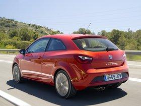 Ver foto 18 de Seat Ibiza SC FR 2015
