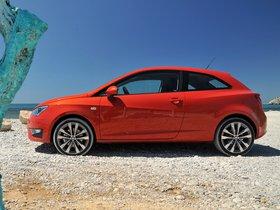 Ver foto 15 de Seat Ibiza SC FR 2015