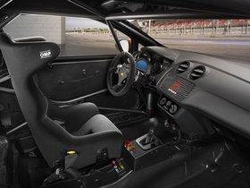 Ver foto 11 de Seat Ibiza SC Trophy 2012