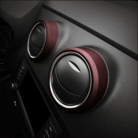 Ver foto 6 de Seat Ibiza ST 2015