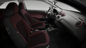 Ver foto 3 de Seat Ibiza ST 2015