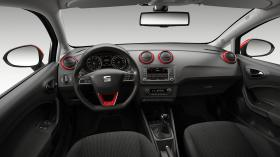 Ver foto 4 de Seat Ibiza ST 2015