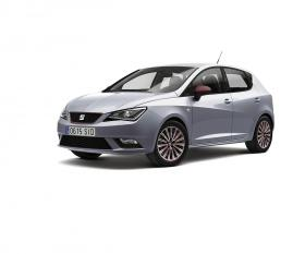 Seat Ibiza 1.0 S&s Full Connect 75