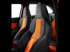 Ver foto 13 de Seat Leon Cross Sport Concept 2015