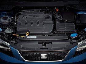 Ver foto 21 de Seat Leon Ecomotive 2014
