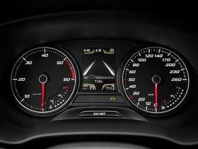 Ver foto 20 de Seat Leon Ecomotive 2014