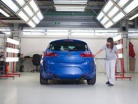 Ver foto 4 de Seat Leon FR Supercopa 2012