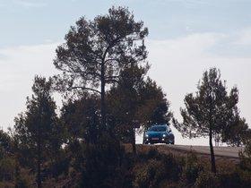 Ver foto 8 de Seat Leon FR Supercopa 2012