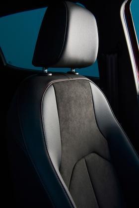 Ver foto 3 de Seat Leon ST X-perience 2017