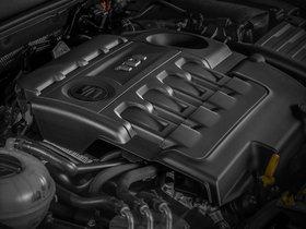 Ver foto 45 de Seat Leon X-Perience 4DRIVE 2014