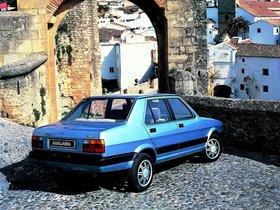 Ver foto 3 de Seat Malaga 1985