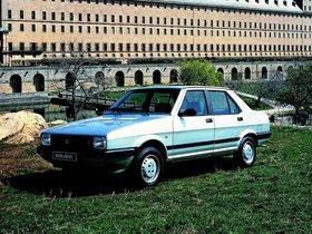 Ver foto 2 de Seat Malaga 1985