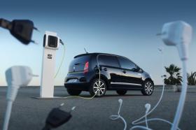 Ver foto 15 de Seat Mii electric 2020