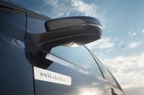 Ver foto 55 de Seat Mii electric 2020