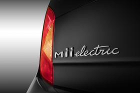 Ver foto 57 de Seat Mii electric 2020