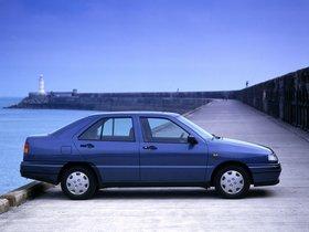 Ver foto 2 de Seat Toledo 1991
