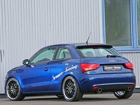 Ver foto 6 de Senner Audi A1 2010