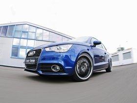 Ver foto 2 de Senner Audi A1 2010