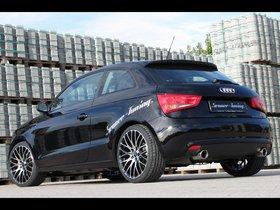 Ver foto 12 de Senner Audi A1 2010