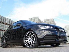 Ver foto 9 de Senner Audi A1 2010