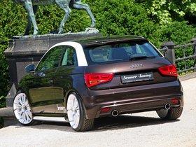 Ver foto 3 de Senner Audi A1 2011