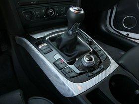 Ver foto 5 de Senner Audi A5 2009