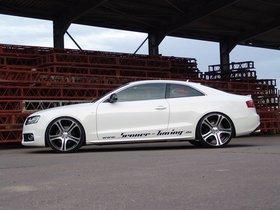 Ver foto 3 de Senner Audi A5 2009