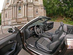 Ver foto 13 de Audi Senner A5 Cabriolet 2010