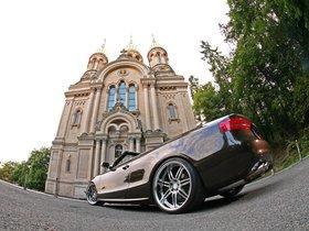 Ver foto 11 de Audi Senner A5 Cabriolet 2010