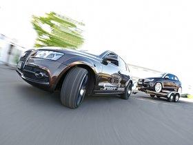 Ver foto 4 de Senner Audi Q5 2011