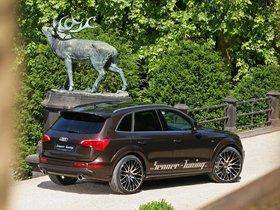 Ver foto 3 de Senner Audi Q5 2011