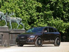 Ver foto 2 de Senner Audi Q5 2011