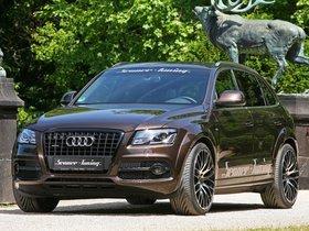 Ver foto 1 de Senner Audi Q5 2011
