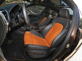 Ver foto 13 de Senner Audi Q5 2011