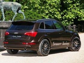 Ver foto 9 de Senner Audi Q5 2011