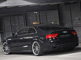 Ver foto 7 de Senner Audi RS5 2010