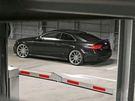 Ver foto 6 de Senner Audi RS5 2010