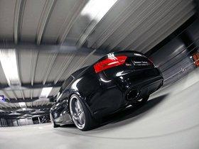 Ver foto 5 de Senner Audi RS5 2010