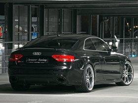 Ver foto 3 de Senner Audi RS5 2010