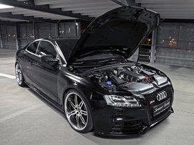 Ver foto 19 de Senner Audi RS5 2010