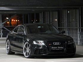 Ver foto 17 de Senner Audi RS5 2010