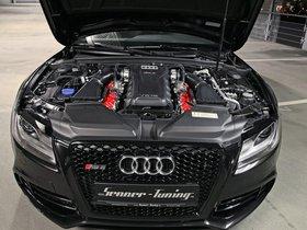 Ver foto 15 de Senner Audi RS5 2010