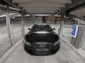 Ver foto 14 de Senner Audi RS5 2010