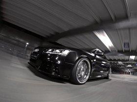 Ver foto 13 de Senner Audi RS5 2010